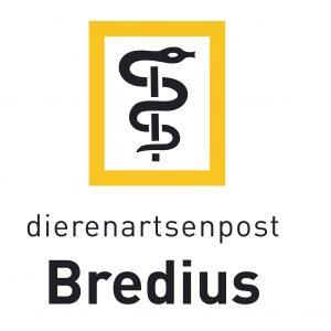 DIKL_bredius-logo-DEF