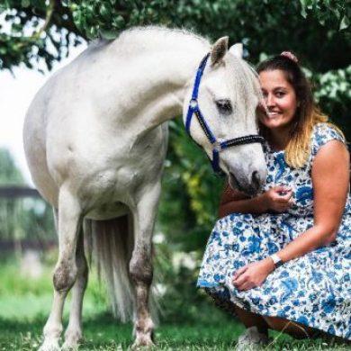 Claudia Hirschmann - Kliniek voor Dieren Woerden